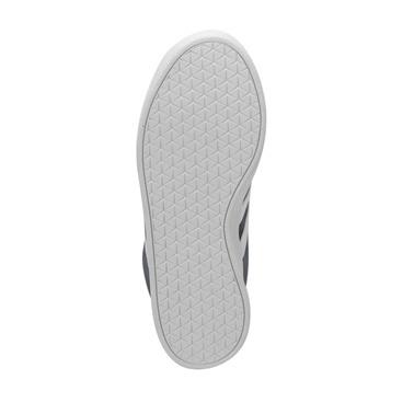 adidas Sneakers Renksiz